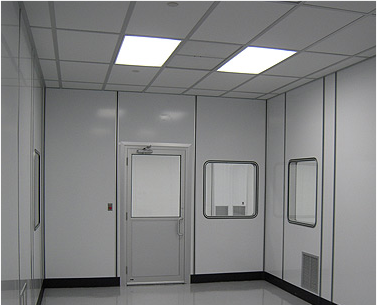 Clean Rooms Melbourne, Cold Room Insulation Panels, Cold Room Panels Brisbane