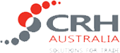Commercial Freezer Melbourne, Commercial Freezers Sydney, Commercial Fridge Sydney