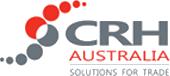 Commercial Freezer Melbourne, Commercial Freezers Sydney, Commercial Fridge Sydney